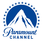 Paramount Chanel HD