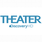 Discovery theater HD