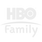 HBO Family HD